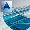 Как выглядит AutoCAD Plant 3D