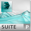Как выглядит Autodesk 3ds Max Entertainment Creation Suite Premium 2014