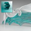 Основы работы в Autodesk 3ds Max / Autodesk 3ds Max Design