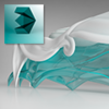 Как выглядит Autodesk 3ds Max