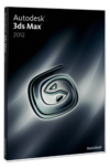 Компания Discreet объявила о выходе 3ds Max 7