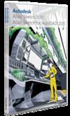Как выглядит Autodesk Alias Sketch 2011