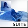 Как выглядит Autodesk AutoCAD Revit LT Suite