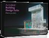 Проектирование и расчет систем отопления и вентиляции в среде Autodesk Building Design Suite Premium с использованием MagiCAD Suite