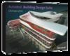 Взаимодействие архитектора, конструктора и специалиста по инженерным коммуникациям с применением ПО компании Autodesk