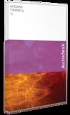 Как выглядит Autodesk Cleaner XL 1.5