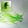 Как выглядит Autodesk Flame/Flame Premium