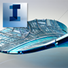 Как выглядит Autodesk InfraWorks