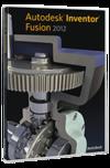 Возможности Autodesk Inventor Fusion 2012