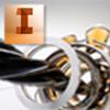 Как выглядит Autodesk Inventor LT 2014