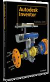 Как выглядит Autodesk Inventor Publisher 2011