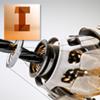 Как выглядит Autodesk Inventor