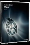 Ознакомительная версия Autodesk Maya PLE 8.5 доступна для скачивания
