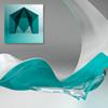 Как выглядит Autodesk Maya