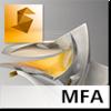 Как выглядит Autodesk Simulation Moldflow Adviser