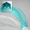 Как выглядит Autodesk MotionBuilder 2014