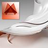 Как выглядит Autodesk Mudbox