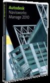 Специальные условия по переходу на Navisworks Manage 2009.1 и NavisWorks Simulate 2009.1