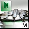 Как выглядит Autodesk Navisworks Manage
