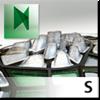 Как выглядит Autodesk Navisworks Simulate