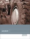 Как выглядит Autodesk OnSite Enterprise