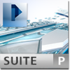 Как выглядит Autodesk Plant Design Suite Premium