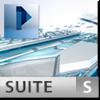 Как выглядит Autodesk Plant Design Suite Standard