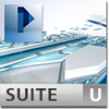 Как выглядит Autodesk Plant Design Suite Ultimate 2014