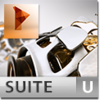 Как выглядит Autodesk Product Design Suite Ultimate