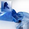 Как выглядит Autodesk Revit LT
