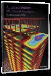 К расчету готов! Подготовка 3D-модели Autodesk Revit Structure 2013 к передаче на расчет в Autodesk Robot Structural Analysis Professional 2013