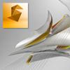Как выглядит Autodesk Simulation
