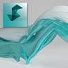 Как выглядит Autodesk Smoke 2014