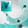 Как выглядит Autodesk Vault Basic