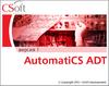 Как выглядит AutomatiCS ADT