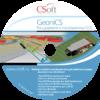 Как выглядит GeoniCS Расширения для дорог (CGS Civil 3D ROAD Extensions)