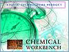 Как выглядит Chemical WorkBench