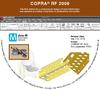 ГК CSoft внедрила специализированный программный комплекс COPRA RollForm на ОАО НМЗ им. Кузьмина