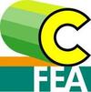 Как выглядит COPRA FEA RF