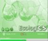 Как выглядит EcologiCS