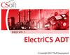 Как выглядит ElectriCS ADT