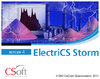 Новая версия ElectriCS Storm