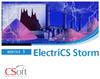 Как выглядит ElectriCS Storm