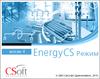 Как выглядит EnergyCS Режим 4.0