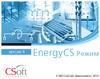 EnergyCS Режим - версия 4.0
