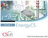 Электротехнические расчеты в среде EnergyCS