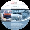 Как выглядит GeoniCS Железные дороги (Ferrovia) 2015