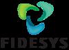 Как выглядит CAE Fidesys