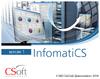 Как выглядит InfomatiCS