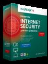 Как выглядит Kaspersky Internet Security для всех устройств